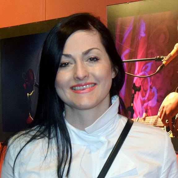 Justyna-Sikora