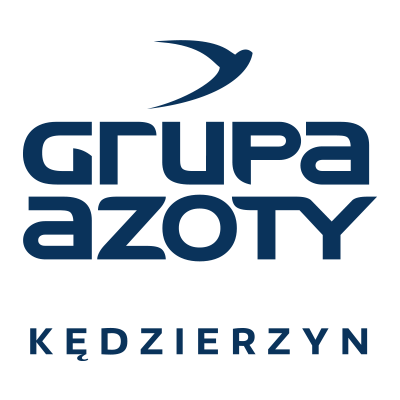 LOGO_GRUPA-AZOTY_Kedzierzyn
